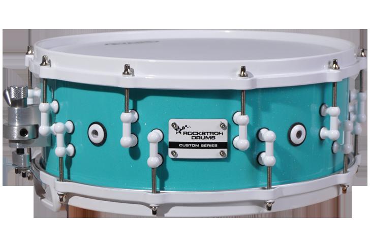 Preise  Rockstroh Drums