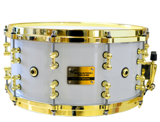 THOMAS HELM CUSTOM SNARE
