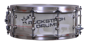 tl_files/img/team/drums/Falk Custom Snare.PNG